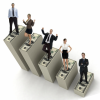 איזה מקצוע לימודים הכי כדאי מבחינה כלכלית?