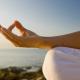 לימודי יוגה – תחום עתיק יומין ורלוונטי מתמיד