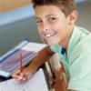 אבחון לקויות למידה – מסלול לימודים לתואר שני