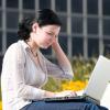 לימודים אקסטרניים – אפשר לעשות את זה לבד