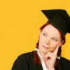 לימודי פרסום – כרטיס הכניסה לעולם הפרסום