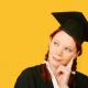 מבחן SAT או Scholastic Aptitude Test