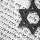 לימודים למגזר הדתי – אקדמיה כשרה למהדרין!