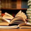 לימודי ספרות – תנאי קבלה ומסלולי לימוד