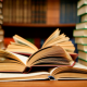 לימודי עריכה לשונית – אנחנו עורכים אתם קוראים!