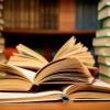 תואר ראשון בספרות בשפה האנגלית