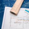 עתודה טכנולוגית – לימודי המשך לקראת תעודת טכנאי
