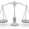 תואר שני במשפטים – המסלול האקדמי המכללה למנהל