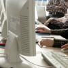 לימודים בתחומים טכנולוגיים – סקירה