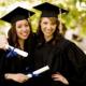הלוואות סטודנטים – זקוקים לעזרה במימון הלימודים?
