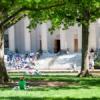 מכללת ספיר – מוקד אזורי של השכלה ותרבות