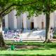 הקריה האקדמית אונו – מכללה פרטית להשכלה גבוהה