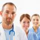 מבחן מרב – למי שמתכנן ללמוד רפואה…