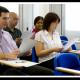 לימודי הנחיית קבוצות במסגרת קורס מקצועי