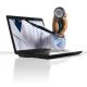 לימודי מזכירות רפואית – רוצה להיות מזכירה רפואית?