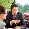 לימודי ייעוץ ארגוני בצפון – חיפשת קורס מקצועי?