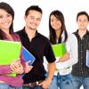 בחירת מסלול לימודים שמתאים בדיוק עבורך!