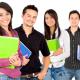 לימודי ייעוץ חינוכי לתואר ראשון או שני