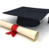 דוקטורט – לימודים לקראת תואר שלישי