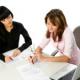 לימודי עבודה סוציאלית – סיוע, מענה ותמיכה