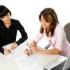 """מבחן TOEFL – מבחן באנגלית לקראת לימודים בחו""""ל"""