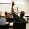 תואר ראשון Bsc או תואר שני Msc בניהול טכנולוגיה