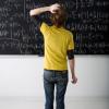 לימודי הנדסת חשמל – איפה לומדים לתואר מהנדס?
