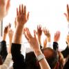 לימודי מנהל עסקים – איפה לומדים בדרום?