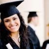 לימודי תקשורת חזותית – מידע מקיף על אפשרויות לימוד