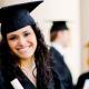 לימודי תואר ראשון – מסלולים ותנאי קבלה