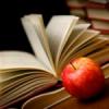 לימודי שמאות – הכשרת שמאים מתחומים שונים