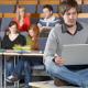 תואר ראשון בכלכלה וניהול במסלול האקדמי