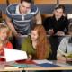 מכללת רידמן – לימודי רפואה משלימה