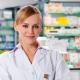 """מבחן USMLE – רוצה ללמוד רפואה בארה""""ב?"""