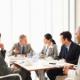 תואר שני למנהלים – מידע על לימודי מוסמך למנהלים
