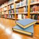 עבודת תזה – עבודת מחקר לתואר שני
