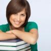מכללת ארבל – הוראת הייעוץ הזוגי