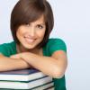 מכללת אורנים – המכללה האקדמית לחינוך