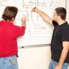 לימודי הנדסת אלקטרוניקה – מוסדות, תנאי קבלה ותארים