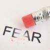 החיים האקדמיים בראי הנפש – להתמודד עם הקשיים!