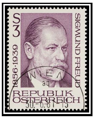 Freud לימודי NLP או קורס דימיון מודרך
