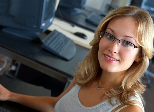 MicroStock.co_.il_0074497 המסלול האקדמי המכללה למנהל - כרטיס ביקור