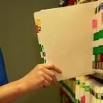 לימודי פיזיותרפיה - תנאי קבלה ומהות המקצוע
