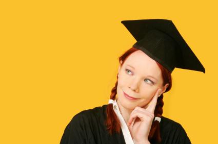 iStock_000000758382XSmall8 מבחן SAT או Scholastic Aptitude Test