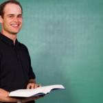 תכניות מצטיינים - מסלולים ותנאי קבלה