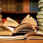 לימודי ספרות