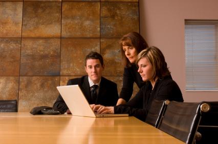 iStock_000002688613XSmall תואר שני בייעוץ ופיתוח ארגוני
