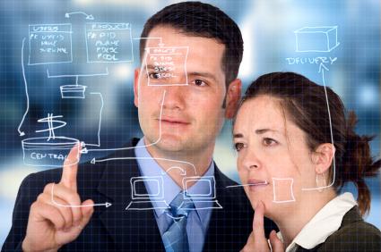 iStock_000003356520XSmall הכוונה בבחירת תחום לימודים שיתאים בדיוק עבורך!