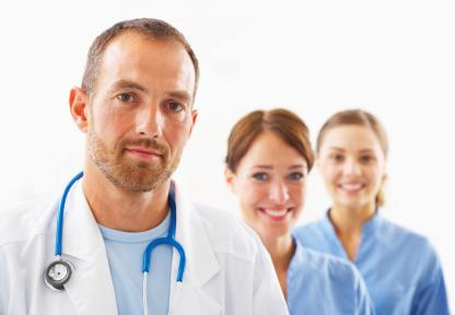 iStock_000003709389XSmall מבחן מרב - למי שמתכנן ללמוד רפואה...