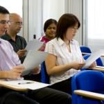 """חילופי סטודנטים - ללמוד בחו""""ל למשך סמסטר"""